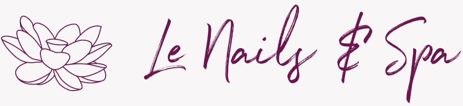 Le Nails & Spa